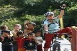 Mountian Biking In Bhutan Package