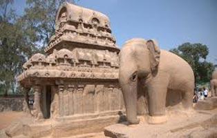 South India Delight Tour