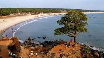 Palaces, Plantations And Beach In South India Tour