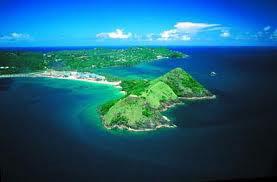 Island Of Port Blair Tour