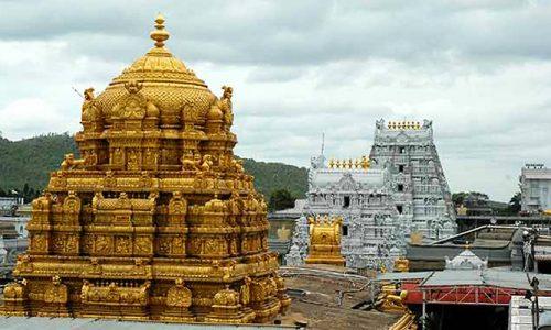 Madurai – Rameswaram – Kanyakumari - Kodaikanal Tour
