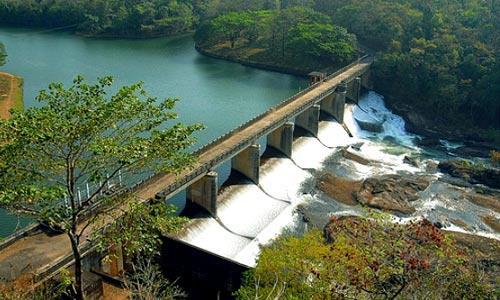 Guruvayur – Munnar – Thekkady – Alleppey – Cochin Tour