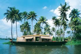 Kerala With Varkala Tour