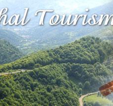Glimpses Of Uttaranchal Tour