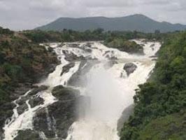 Majestic Mahabaleshwar Tour