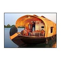 House Boat Packages