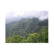 Special Maharastra Tour