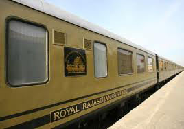 Royal Rajasthan Tour   Duration :7 Nights / 8 Days