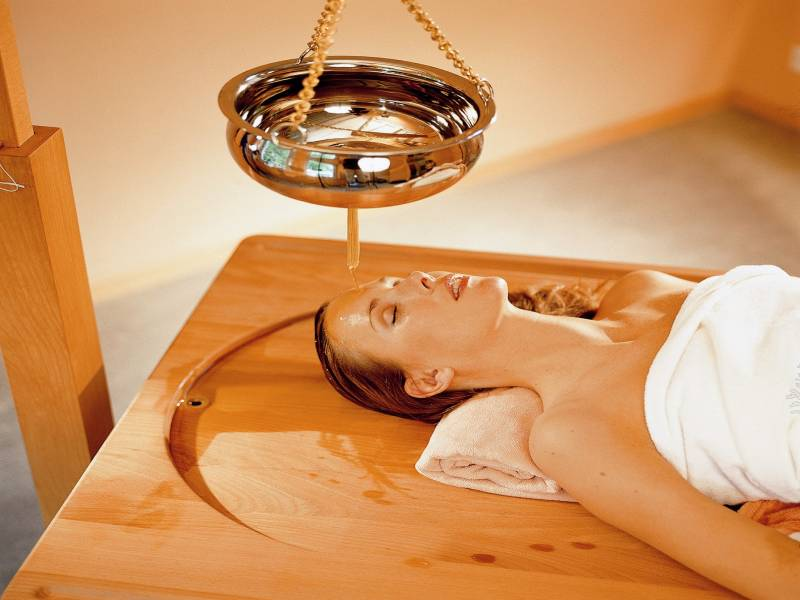 Ayurveda & Spa Tour