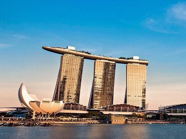 Wonders Of Malaysia Singapore Tours
