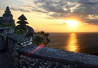 Packages Bali 3Days/2Night 01