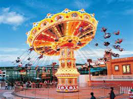 Genting Highlands With Malaysia Tour
