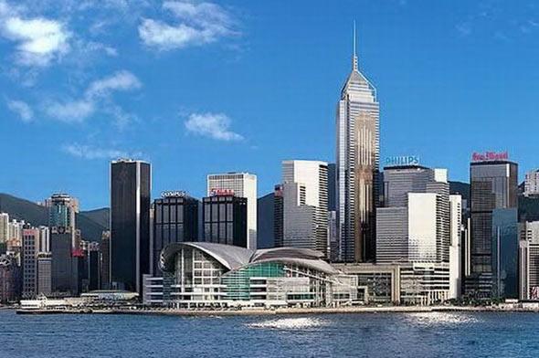 Best Of Hong Kong - Macau Tour Pacakge