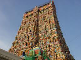 Tamilnadu Package 02