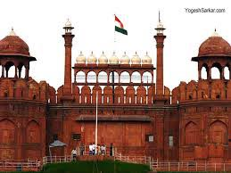 India Must See Tour
