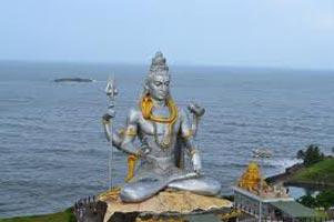 Short Scape Of Karnataka Tour