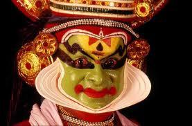6 Nights / 7 Days Kerala