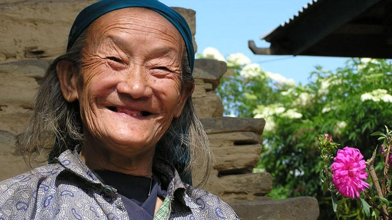 5 Nights / 6 Days Sikkim Darjeeling