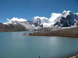 07 Nights / 8 Days Tranqulity In Himalayas
