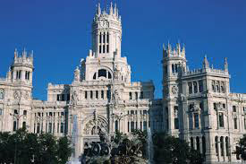 9 Nights Spain & Portugal Tour