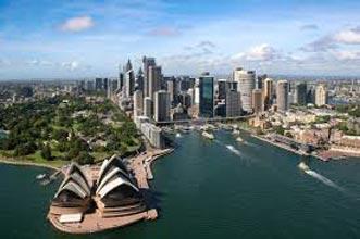 Australia Tours 3 Nights / 4 Days Hamilton Island Tour