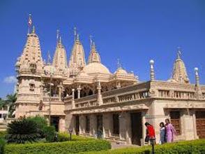Gujarat Tours Jamnagar - Somnath - Dwarka - Rajkot