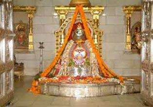 Gujarat Tours Rajkot- Sasan Gir- Somnath - Bhavnagar