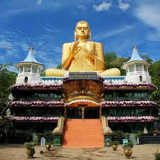 Super Saver Sri Lanka Tour