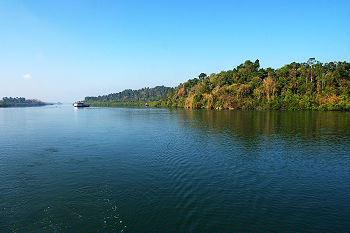Port Blair 5 Tour