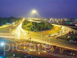 Hyderabad Darshan Tour