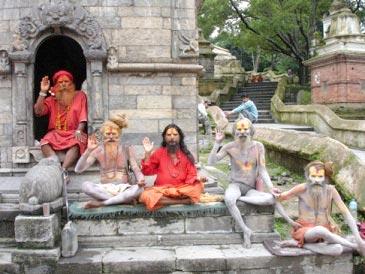 Explore Nepal: Ghorepani - Poonhill Trek Tour