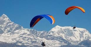 Darjeeling, Kalimpong & Gangtok 06 Nights & 07 Days Tour