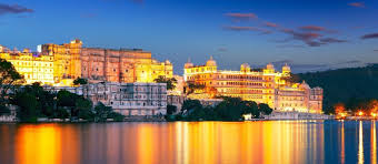 04 Night & 05 Days Mount Abu & Udaipur Tour Package