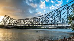02 Nights/03 Days Kolkata Tour Package