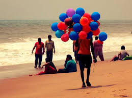 05 Nights/06 Days Odisha Tour Package