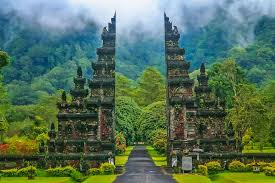 06 Nights & 07 Days Bali Tour Package