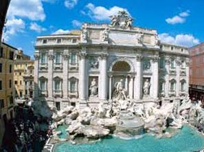 Magic Of Italy - Rome - Florence - Pisa - Venice Tour