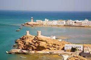 Essentials Of Oman Tour