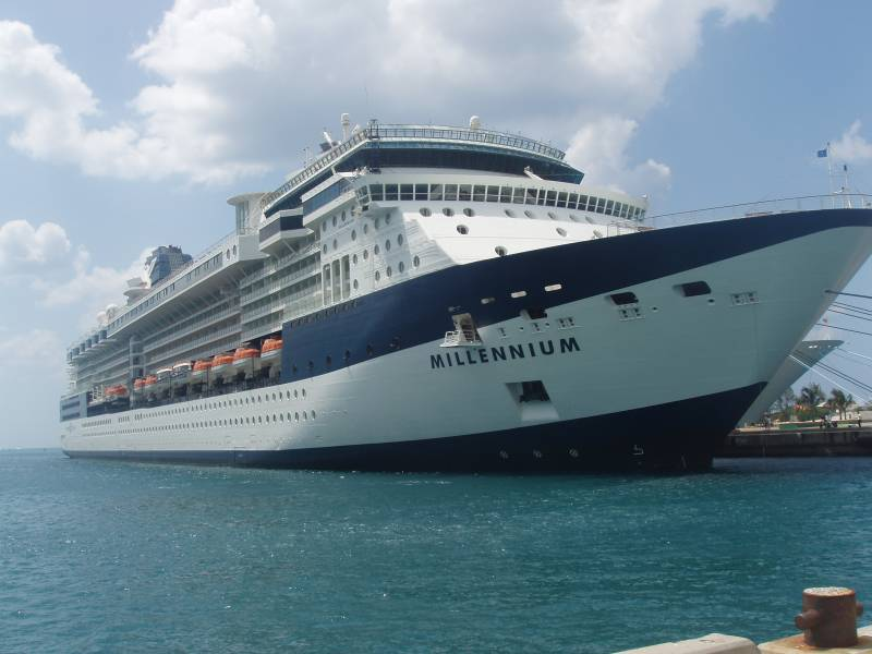 1 Day Cruise From Athens Tour