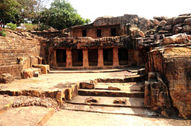 Culture & Adventure Tour To Orissa