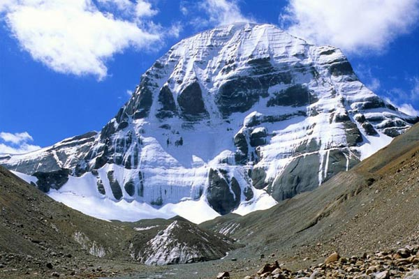 Kailash Mansarovar 2018   07 Nights 08 Days Package-Ex Lucknow With Parikarma