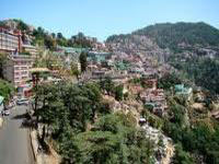 Himachal Discovery Tour