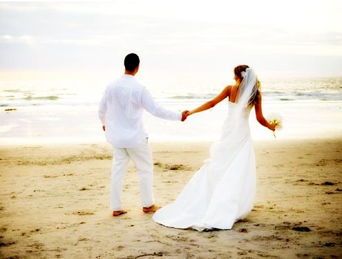 Wedding & Honeymoon Tours