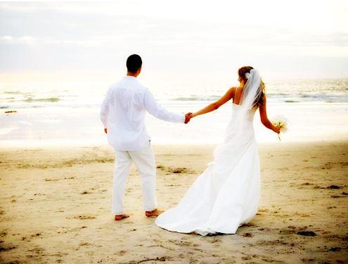 Wedding & Honeymoon Tours