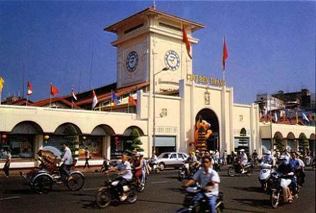 Saigon - Mekong Delta Stopover