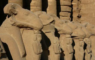 Golden Egypt Tour