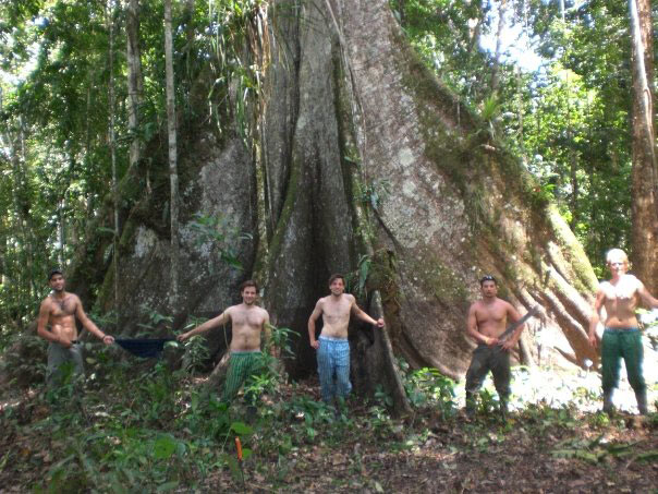 Pure Nature Tour