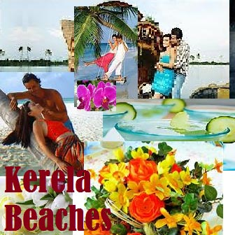 Beypore In Kozhikode (Kerala) Tour