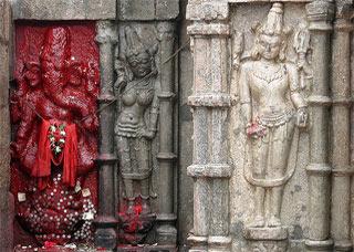 Kamakhya Darshan 2 N / 3 D Tour