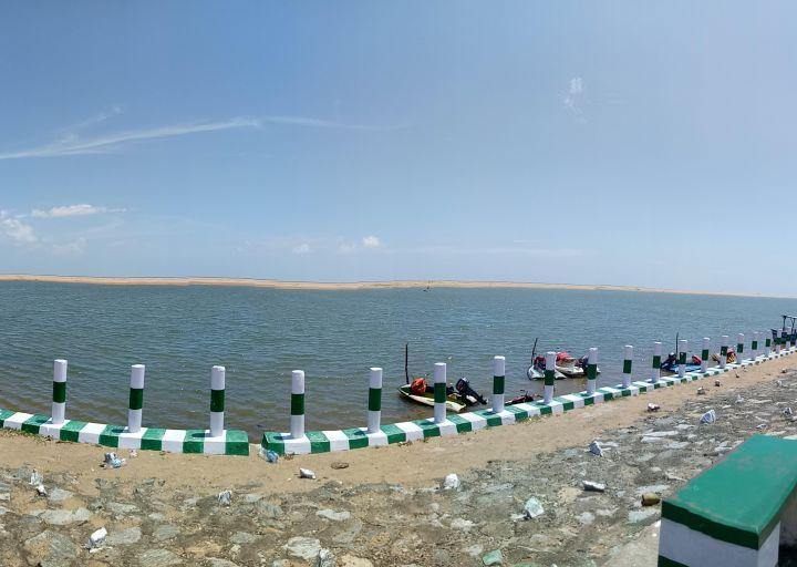 Puri-bhubneshwar- Gangasagar